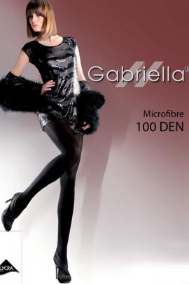 Dres Microfibre 100 DEN